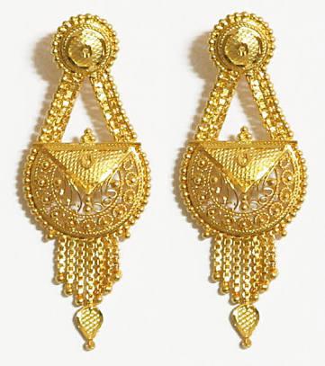 Mauli Jewellers