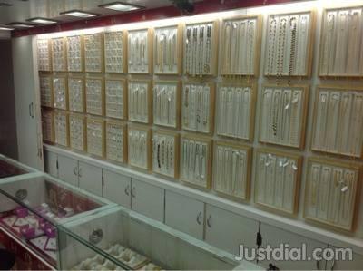 SHIV SHUBHAM JEWELLERS PVT LTD