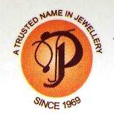 Pooja Jewellers