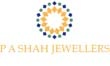 P A SHAH JEWELLERS