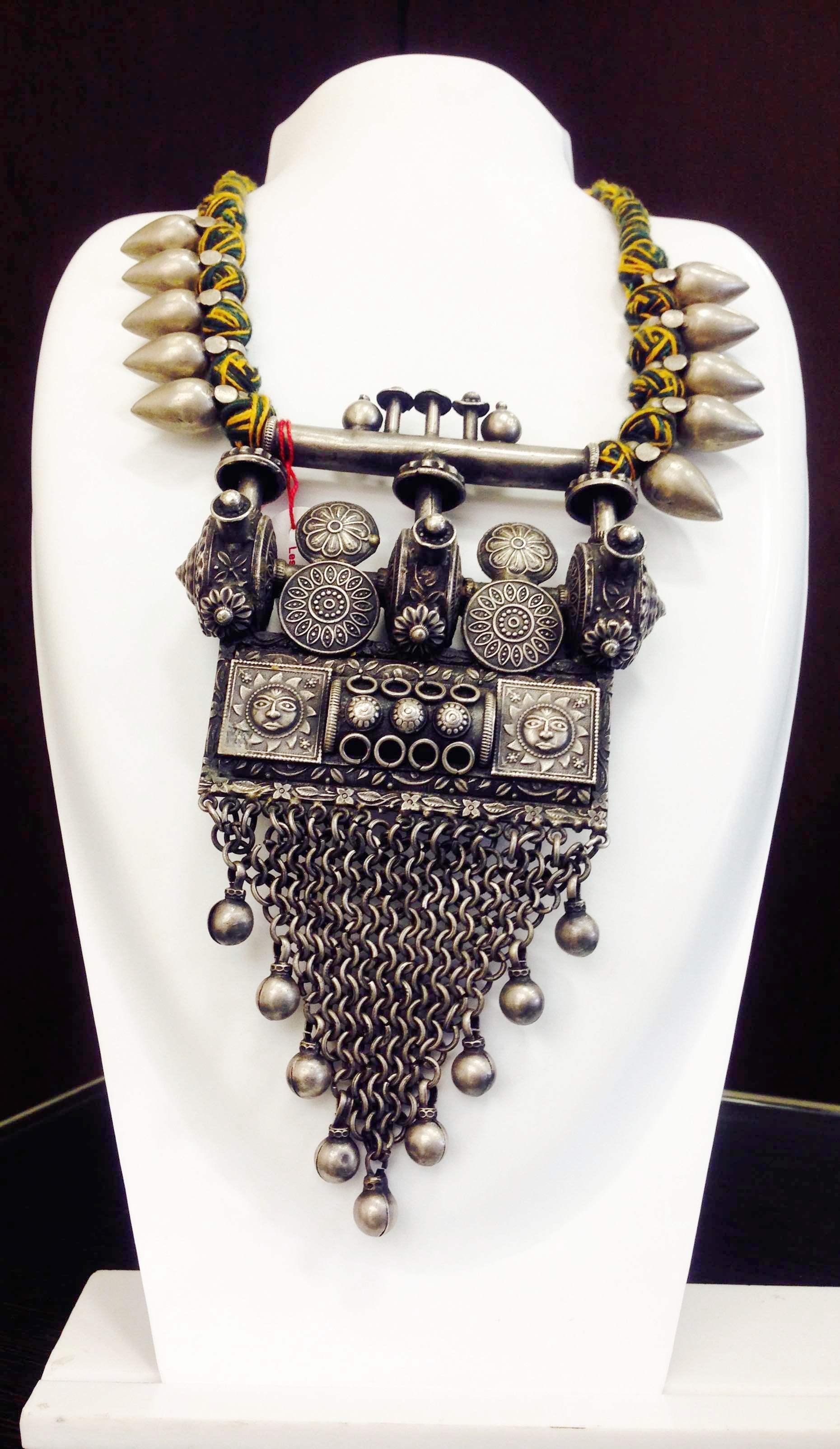 Vanmali Jewellers