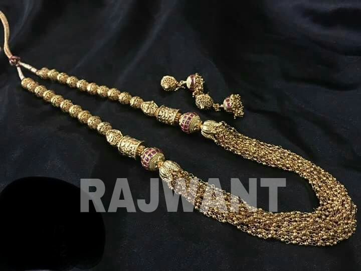 Rajwant The Palace Of Jewels