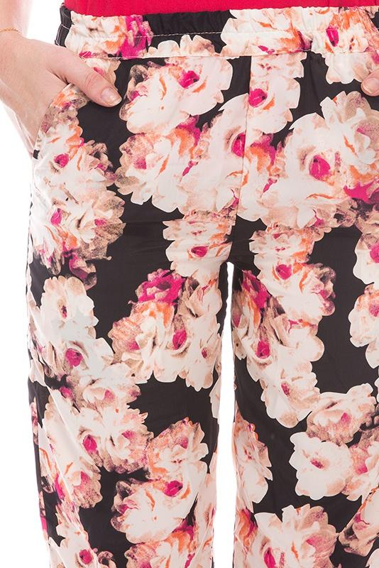 blomster online