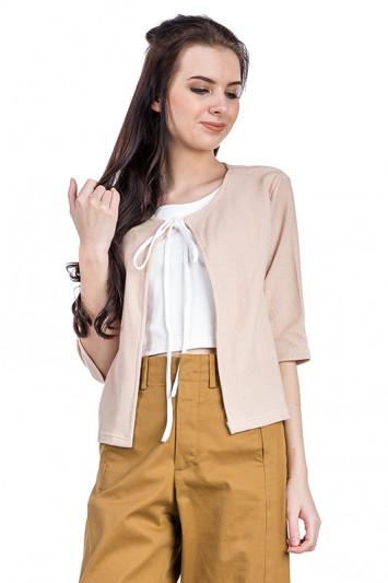 Office Look Wanita Beli Online Murah Di 8wood