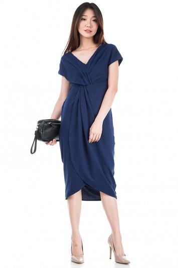 Gaun   Baju Pesta Wanita - Beli Online Murah di 8wood ecdae1e4d7