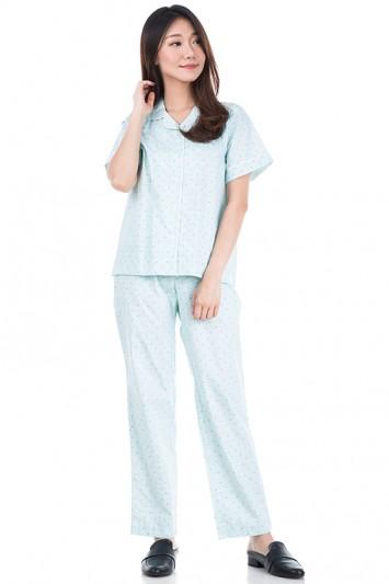 Jual Pakaian Dalam Wanita termurah - Beli Online Murah di 8Wood 7502a9fec1
