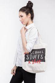 School Stuffs Tote Bag-prd_11096058894400_1479388043.jpg