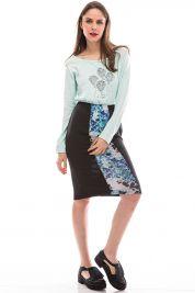 Chaira Skirt-prd_1362025200700_1428543291.jpg