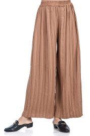 Brown Pleated Pants 102-prd_13824022064900_1496389426.jpg
