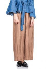 Brown Pleated Pants 102-prd_13824043460300_1496389427.jpg