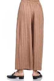 Brown Pleated Pants 102-prd_13824097738900_1496389424.jpg