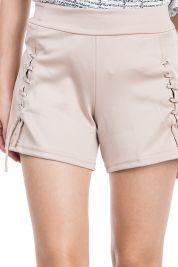 Lace Up Short Cream-prd_14829011825300_1505706764.jpg