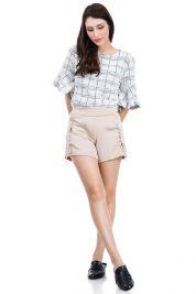 Lace Up Short Cream-prd_14829024013400_1505706763.jpg