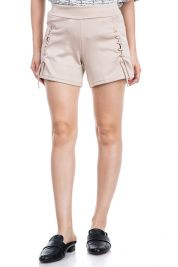 Lace Up Short Cream-prd_14829039139400_1505706762.jpg