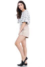 Lace Up Short Cream-prd_14829050184500_1505706761.jpg
