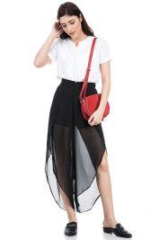 Escarpat Pants Black-prd_15092020458900_1507563474.jpg