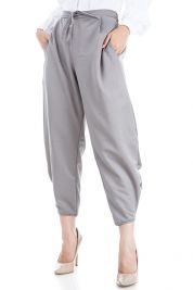 Yasmine Pants in Grey-prd_16836007889600_1523607369.jpg