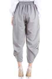 Yasmine Pants in Grey-prd_16836040791600_1523607370.jpg