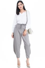 Yasmine Pants in Grey-prd_16836041428100_1523607369.jpg