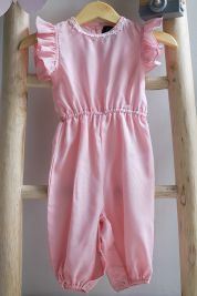 Ruffled Chest Jumpsuit Pink-prd_17142007141400_1530709476.jpg