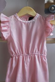 Ruffled Chest Jumpsuit Pink-prd_17142045428400_1530709476.jpg
