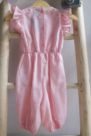 Ruffled Chest Jumpsuit Pink-prd_17142090179200_1530709474.jpg