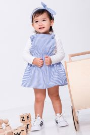 Dungaree Dress Stripe-prd_17340004940500_1536762592.jpg