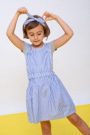 Dungaree Dress Stripe-prd_17340015592400_1536337822.jpg