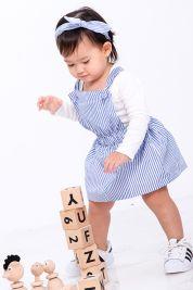 Dungaree Dress Stripe-prd_17340017759200_1536762584.jpg