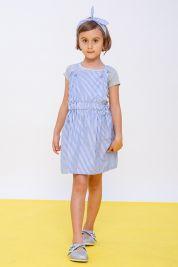 Dungaree Dress Stripe-prd_17340064836800_1536337818.jpg