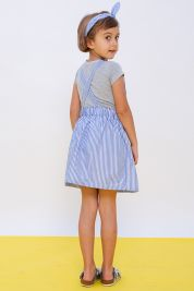 Dungaree Dress Stripe-prd_17340085850600_1536337824.jpg