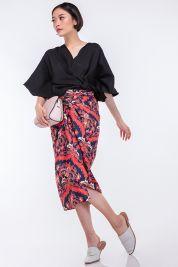 Orange Ikat Batik Skirt 20-prd_17372003444000_1537157855.jpg
