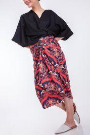 Orange Ikat Batik Skirt 20-prd_17372062712400_1537157860.jpg