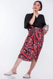 Orange Ikat Batik Skirt 20-prd_17372078836000_1537157857.jpg