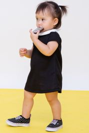 Mini Collar Dress Black-prd_17445012562900_1537524017.jpg