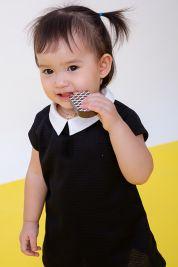 Mini Collar Dress Black-prd_17445043916100_1537524018.jpg