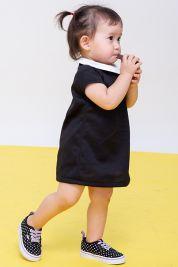 Mini Collar Dress Black-prd_17445050136500_1537524014.jpg