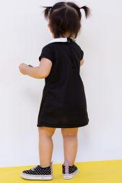 Mini Collar Dress Black-prd_17445073014900_1537524011.jpg