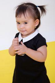Mini Collar Dress Black-prd_17445074220400_1537524015.jpg