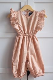 Ruffled Chest Jumpsuit polkadot Cream-prd_17666042192100_1548335912.jpg
