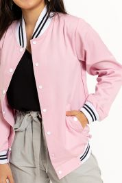 Bomber Jacket Dusty Pink-prd_18408014215800_1579784264.jpg