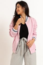 Bomber Jacket Dusty Pink-prd_18408051489400_1579784265.jpg