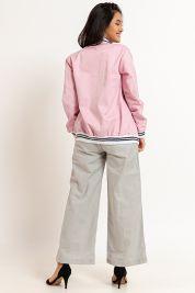 Bomber Jacket Dusty Pink-prd_18408066038300_1579784263.jpg