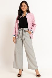 Bomber Jacket Dusty Pink-prd_18408071129500_1579784264.jpg