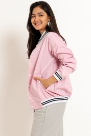 Bomber Jacket Dusty Pink-prd_18408098991100_1579784265.jpg