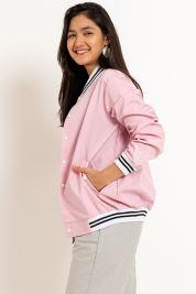 Bomber Jacket Dusty Pink-prd_18408098991100_1579784265.jpg