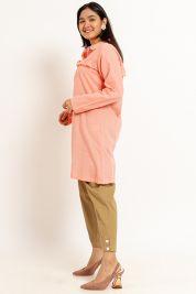 Ruffle Bust Blouse Peach-prd_18423024006300_1579687474.jpg