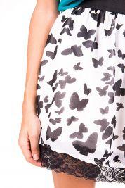 White Butterfly Skirt-prd_212009365400_1428507419.jpg