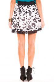 White Butterfly Skirt-prd_212032669000_1428507416.jpg