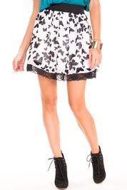 White Butterfly Skirt-prd_212060170600_1434031600.jpg